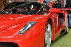 MotorShow2012_105