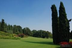Parco_Sigurta_DanieleScarpa_017