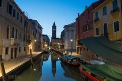 Venezia9604-2-2-daniele-scarpata
