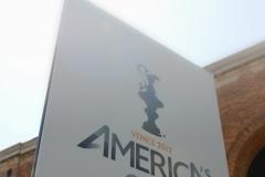 AmericasCup12Ve_0001_025b