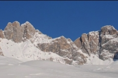 22-header_montagna_inverno_daniele_scarpa