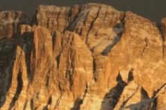 40-header_Monte_Civetta-2018_daniele_scarpa