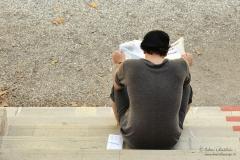 118 - Biennale_120908_056F - 1 - origine_DanieleScarpa