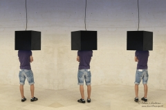 Biennale_120908_034G_1_origine_DanieleScarpa