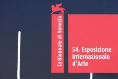 Biennale2011_000