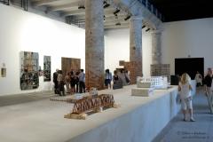 Biennale2011_026