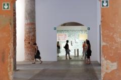 Biennale2011_028