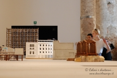 Biennale2011_030