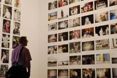 Biennale2011_033