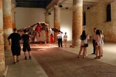 Biennale2011_039