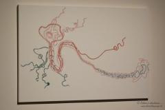 Biennale2011_042