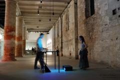Biennale2011_043