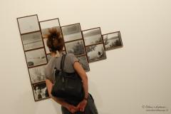 Biennale2011_055