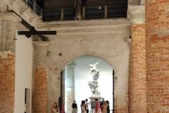Biennale2011_061