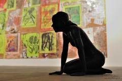 Biennale2011_074