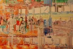 Biennale2011_082