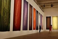 Biennale2011_083_02-2