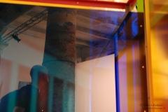 Biennale2011_089