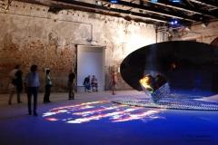 Biennale2011_100