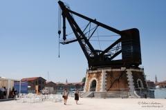 Biennale2011_114