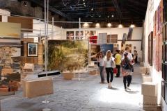 Biennale2011_120