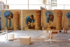 Biennale2011_129