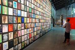 Biennale2011_133