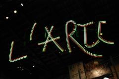 Biennale2011_140