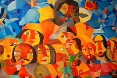 Biennale2011_141