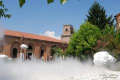Biennale2011_145
