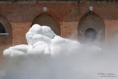 Biennale2011_146