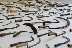Biennale2015_DanieleScarpa_003_01