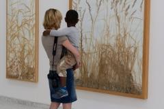 Biennale2015_DanieleScarpa_004_01B