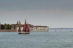Biennale2015_DanieleScarpa_038_01C