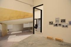 DanieleScarpa_Biennale_2014_052_02