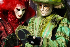 Carnevale_DanieleScarpa_068