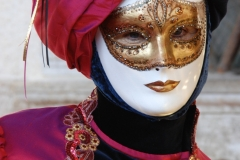 Carnevale_DanieleScarpa_148