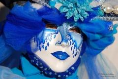 Carnevale_DanieleScarpa_172