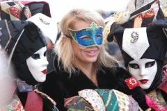 Carnevale_DanieleScarpa_255