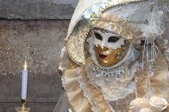 Carnevale_DanieleScarpa_315b