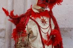 Carnevale_2011_DanieleScarpa_036