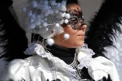 Carnevale_2011_DanieleScarpa_048c