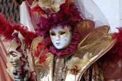 Carnevale_2011_DanieleScarpa_074