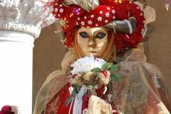 Carnevale_2011_DanieleScarpa_089B