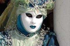 Carnevale_2011_DanieleScarpa_116