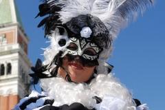 Carnevale_2011_DanieleScarpa_126b