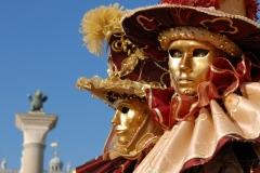 Carnevale_2012_DanieleScarpa_013_01B