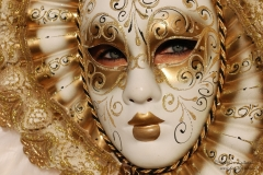 Carnevale_2012_DanieleScarpa_019_02