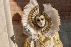 Carnevale_2012_DanieleScarpa_029s