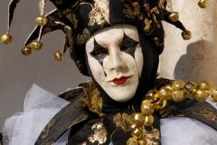 Carnevale_2012_DanieleScarpa_085_01